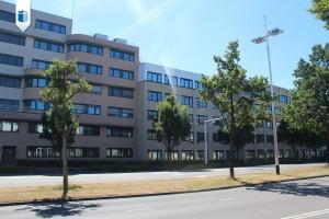 Uitgelicht aanbod Leiden