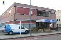 Uitgelicht aanbod Waalwijk