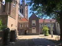 Uitgelicht aanbod Delft