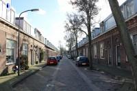Uitgelicht aanbod Haarlem