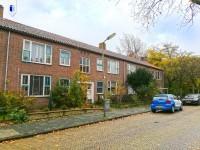 Uitgelicht aanbod Sassenheim