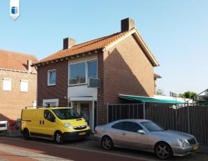 Uitgelicht aanbod Tilburg