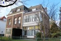 Uitgelicht aanbod Den Haag