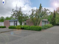 Uitgelicht aanbod Eindhoven