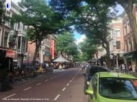 Uitgelicht aanbod Rotterdam