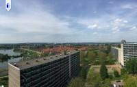 Uitgelicht aanbod Arnhem
