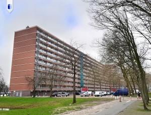 Uitgelicht aanbod Zoetermeer